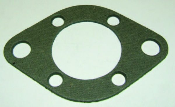 235 Engine Carburetor Gasket