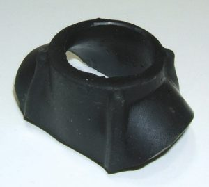 Steering Rod Connector Seal