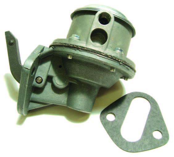 1949-1951 Replacement Fuel Pump
