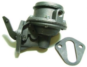 1952-1954 Replacement Fuel Pump