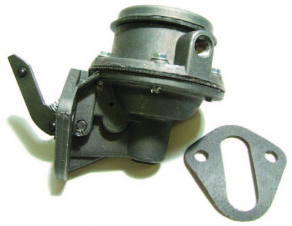 1952-1954 Replacement Fuel Pump